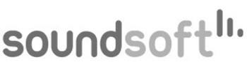 SoundSoft